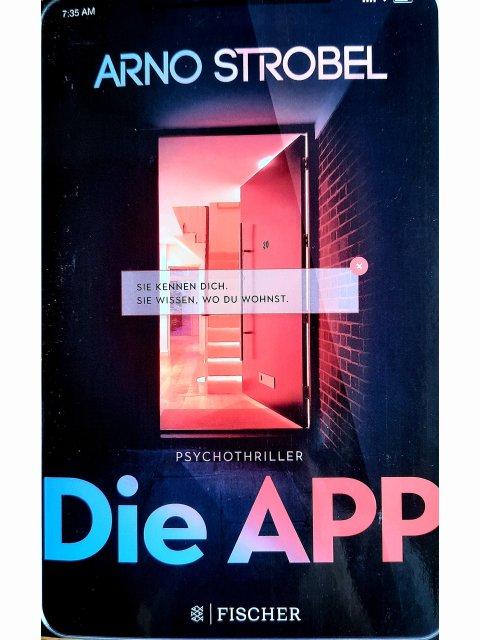 Die App
