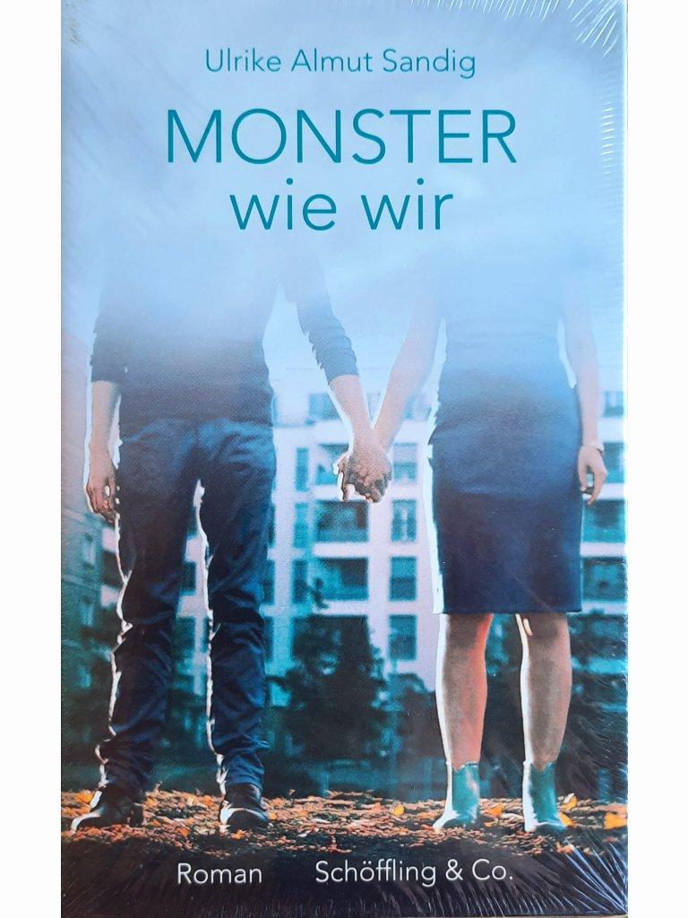 Monster wie wir