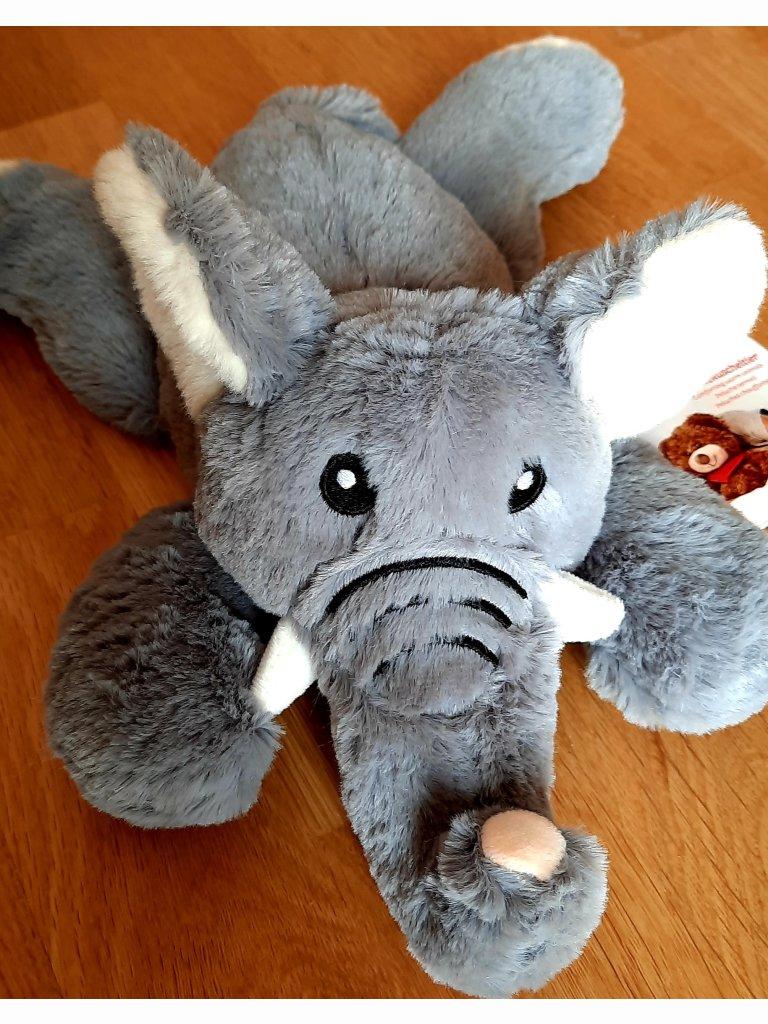 welliebellie Elefant