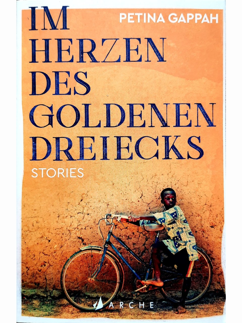 Im Herzen des Goldenen Dreiecks