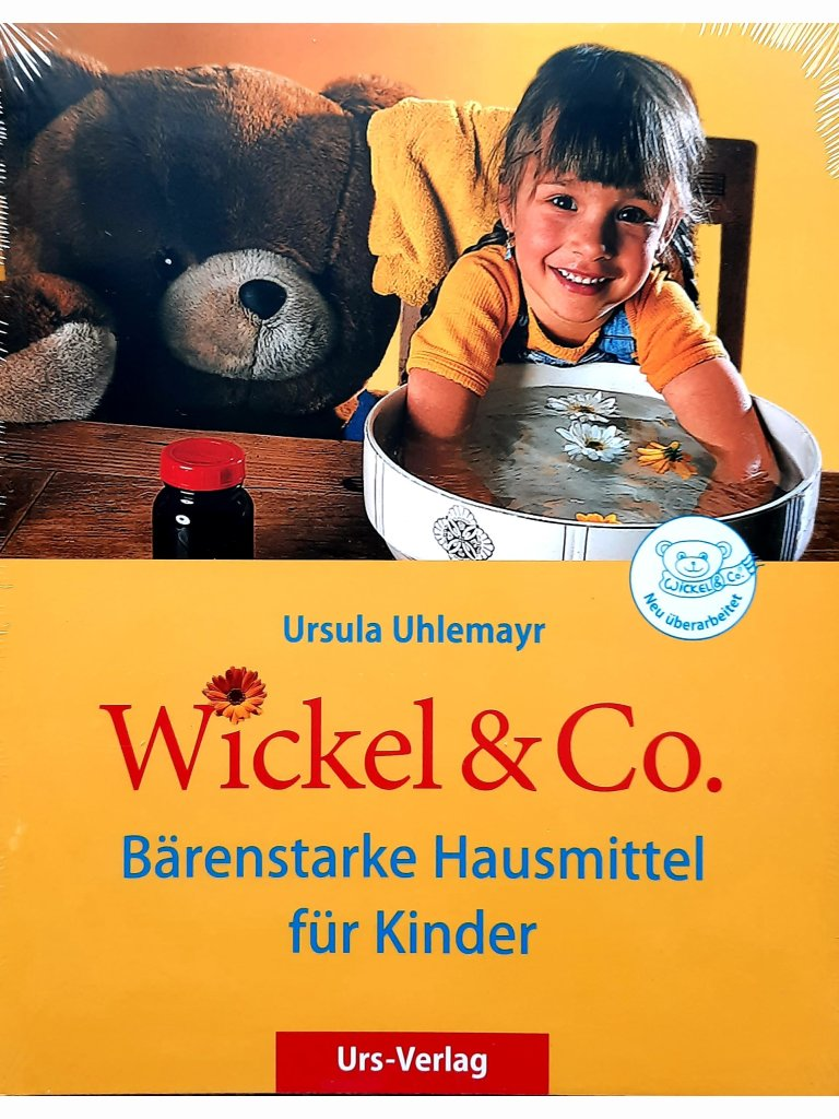 Wickel & Co.